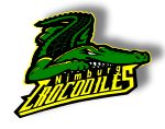SHC Nimburg Crocodiles